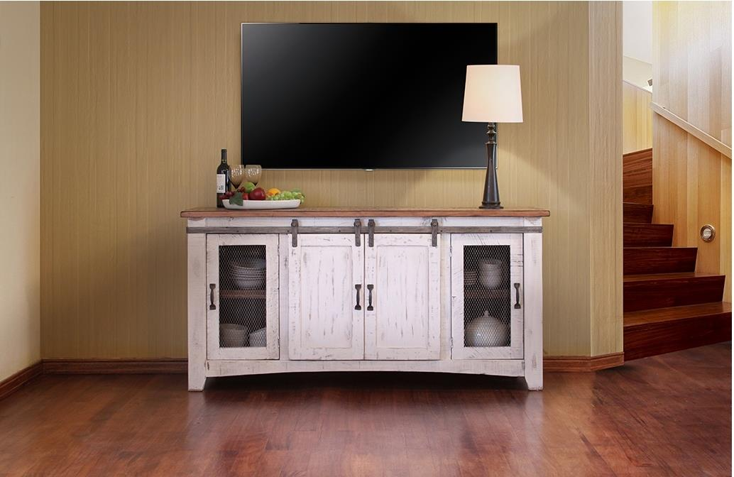 International furniture direct pueblo ifdi ifd360 stand 70 for American furniture warehouse tv stands