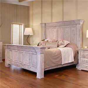 beds st george cedar city hurricane utah mesquite nevada beds store boulevard home. Black Bedroom Furniture Sets. Home Design Ideas