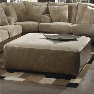 PIERCE 2334 26 Toast by Jackson Furniture EFO