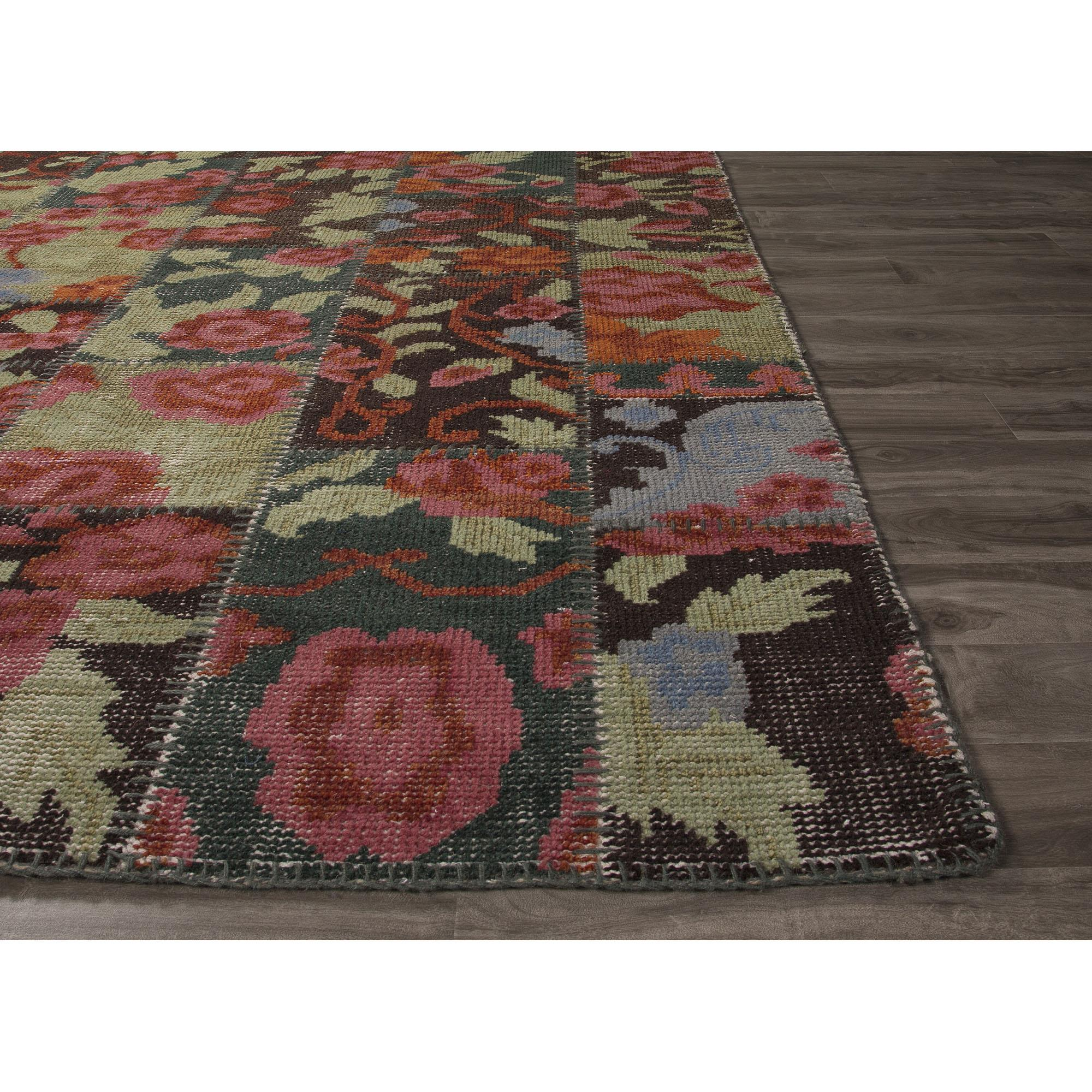 Jaipur Rugs Cheshire By Rug Republic Rug123120 5 X 8 Rug