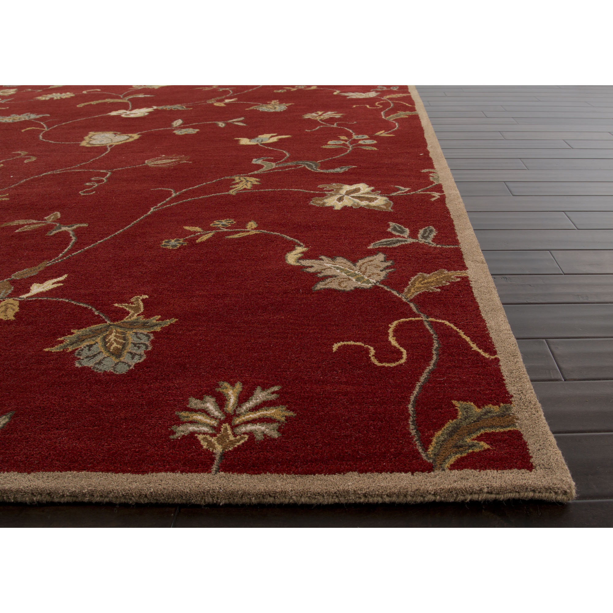 Jaipur Rugs Poeme Rug113380 9 X 12 Rug Baer S Furniture