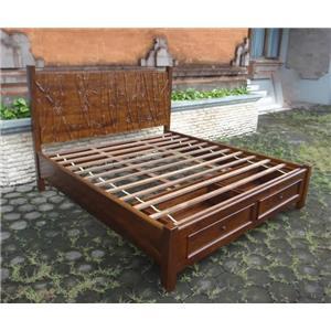 napa furniture designs renewal queen bed homeworld furniture platform beds low profile beds. Black Bedroom Furniture Sets. Home Design Ideas