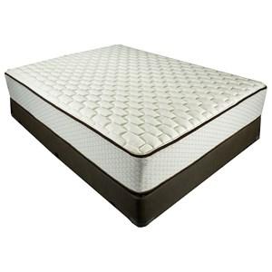 king mattresses mattress sets birmingham huntsville hoover decatur alabaster bessemer. Black Bedroom Furniture Sets. Home Design Ideas