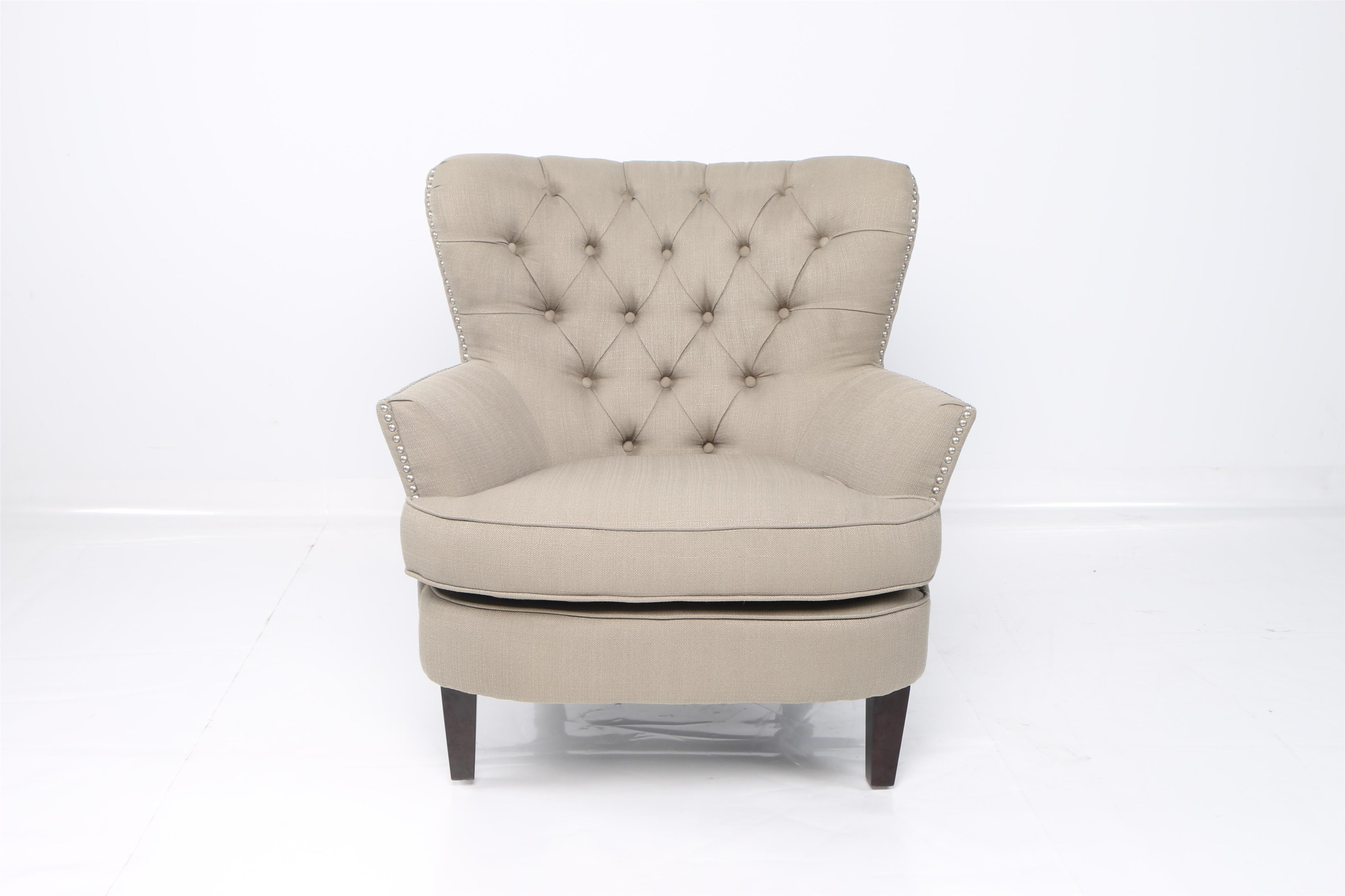 Accent chairs american furniture warehouse american for American furniture warehouse chairs