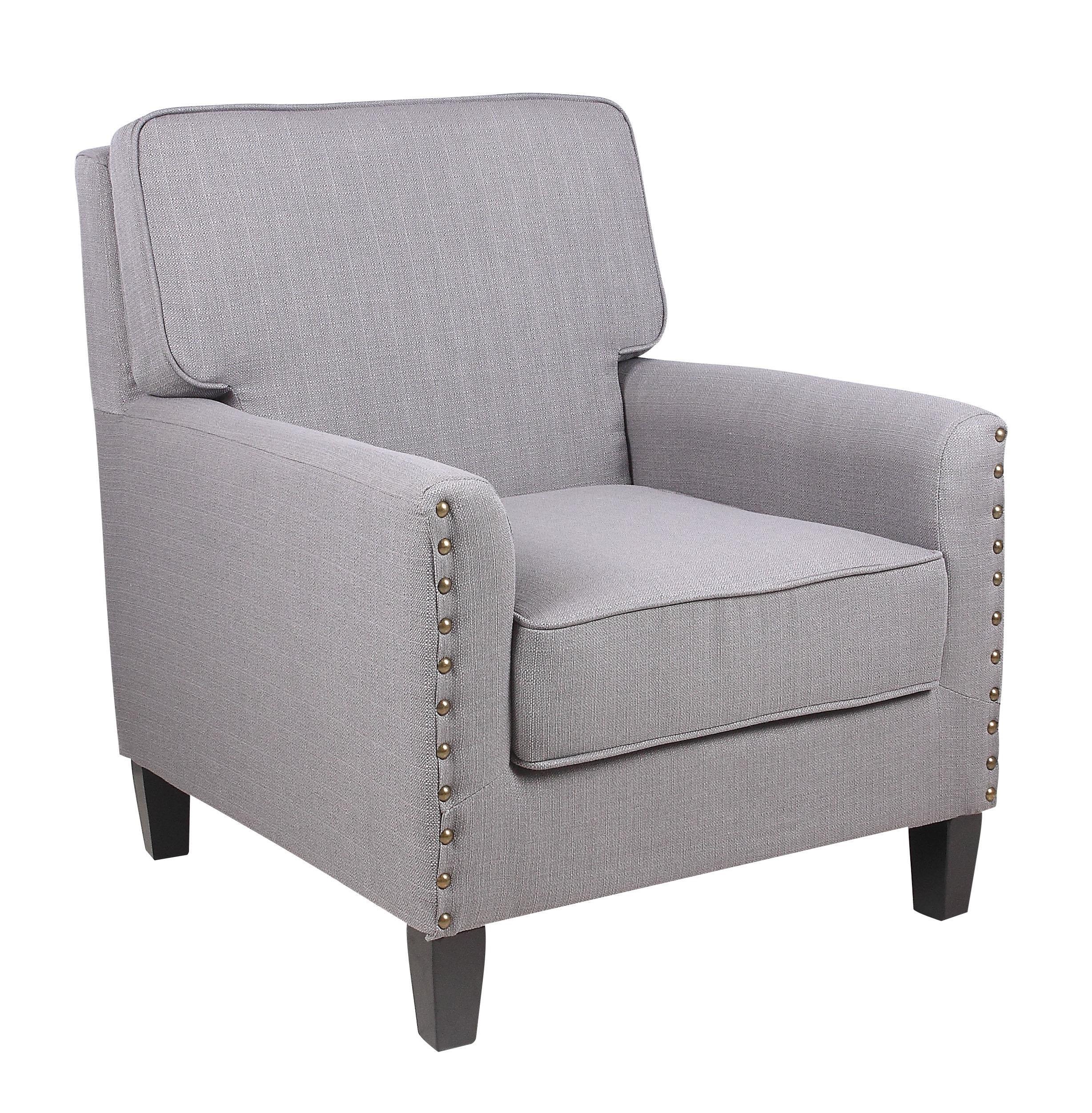 Ashley Furniture Texarkana: Ivan Smith Furniture Ivans Outlet Shreveport Furniture