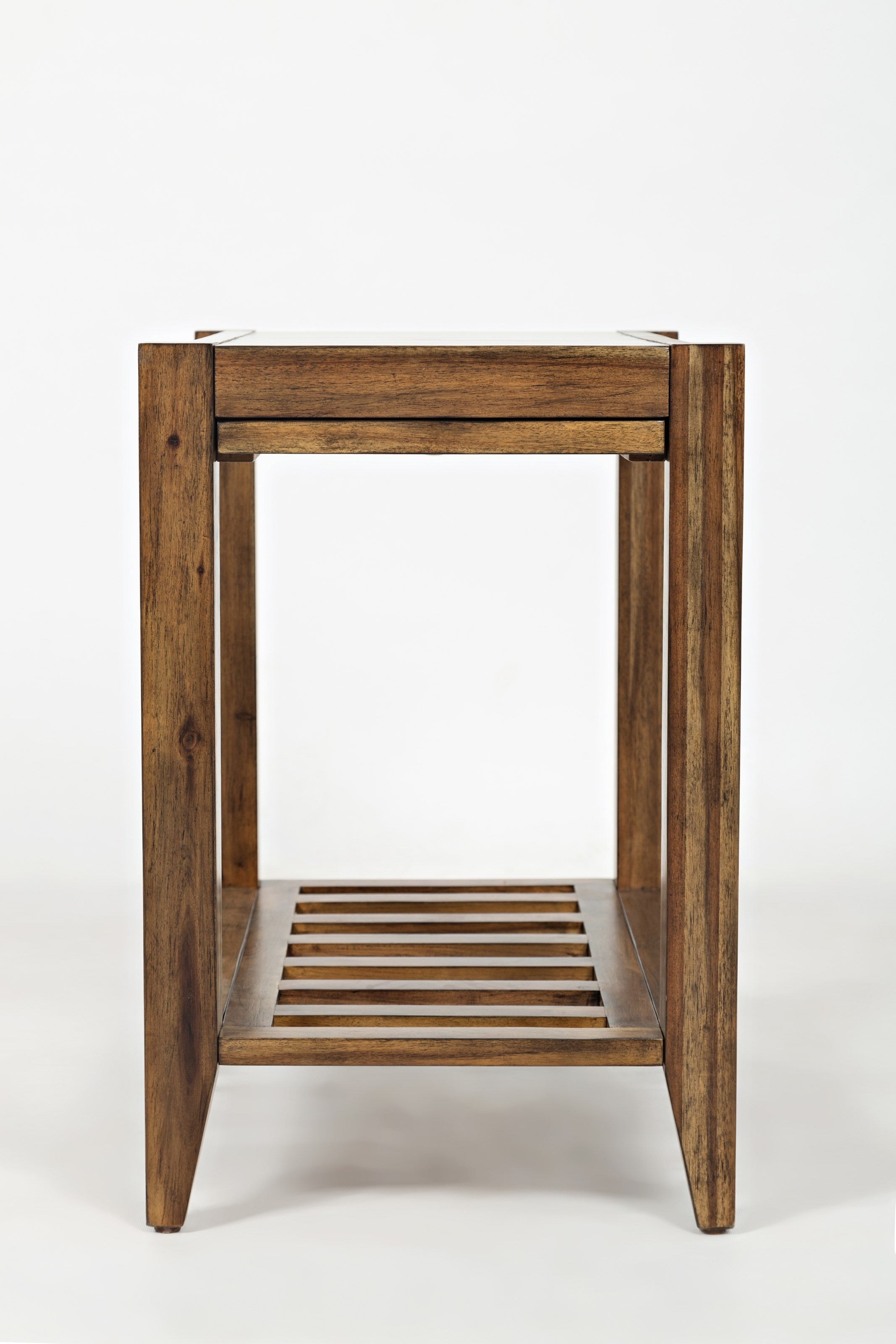 Jofran Beacon Street Chairside Table Rife 39 S Home