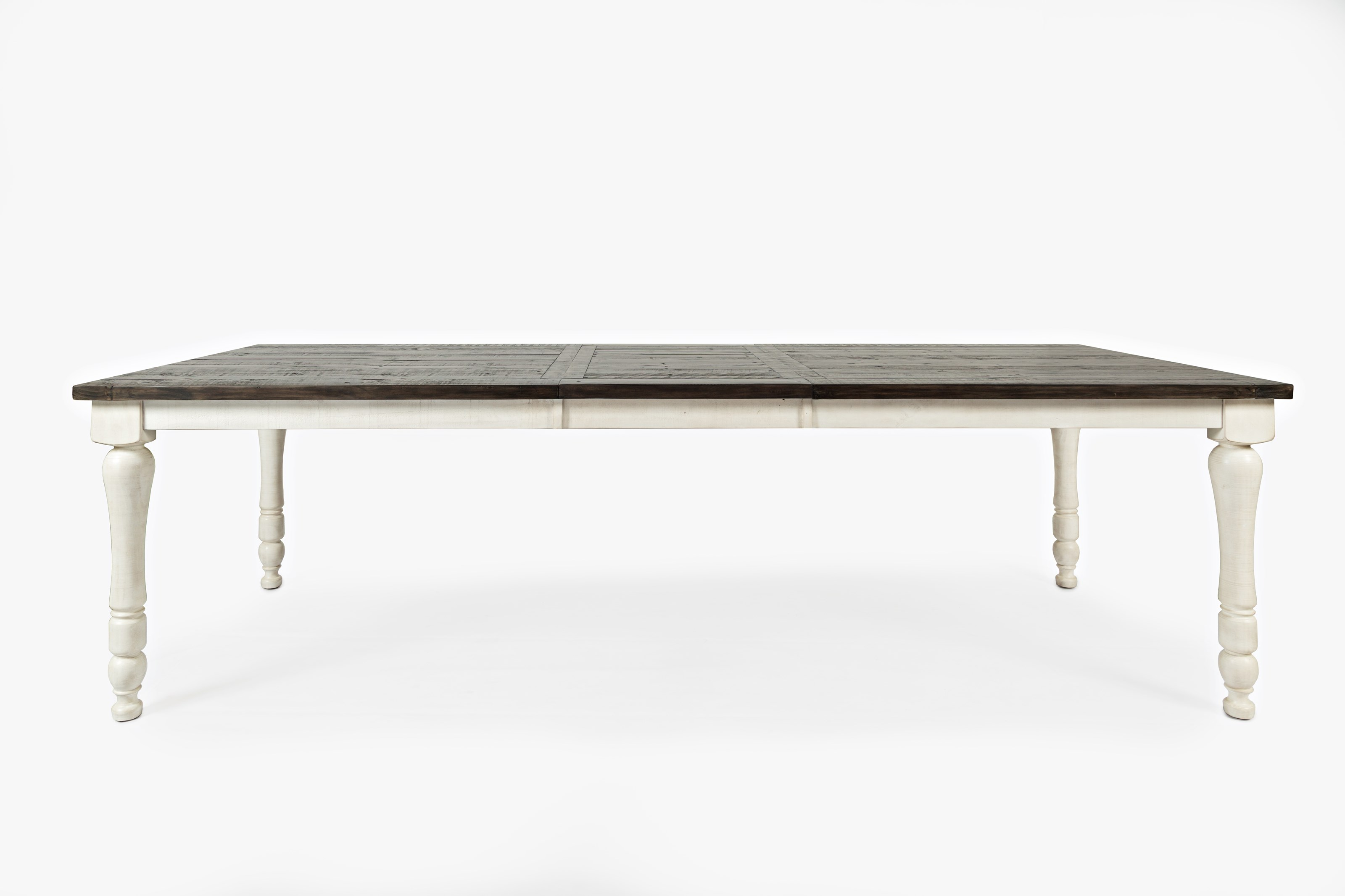 Madison County Dining Table by Jofran at Beck's Furniture