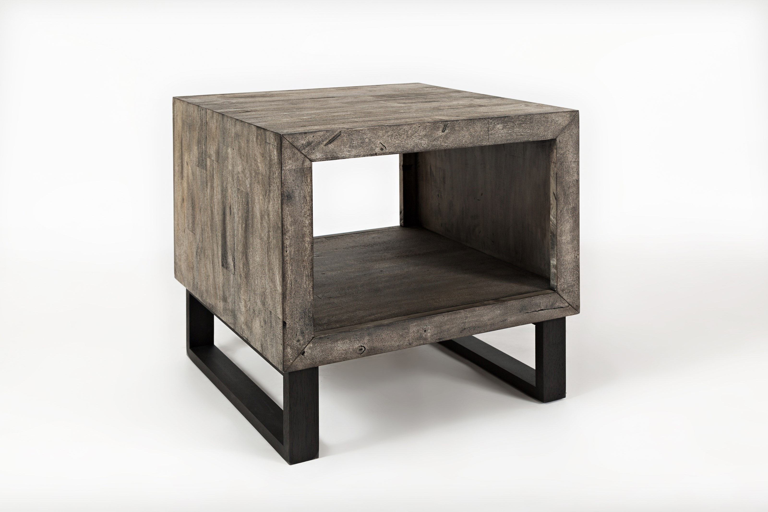 Ashwood end table morris home end tables Morris home furniture hours