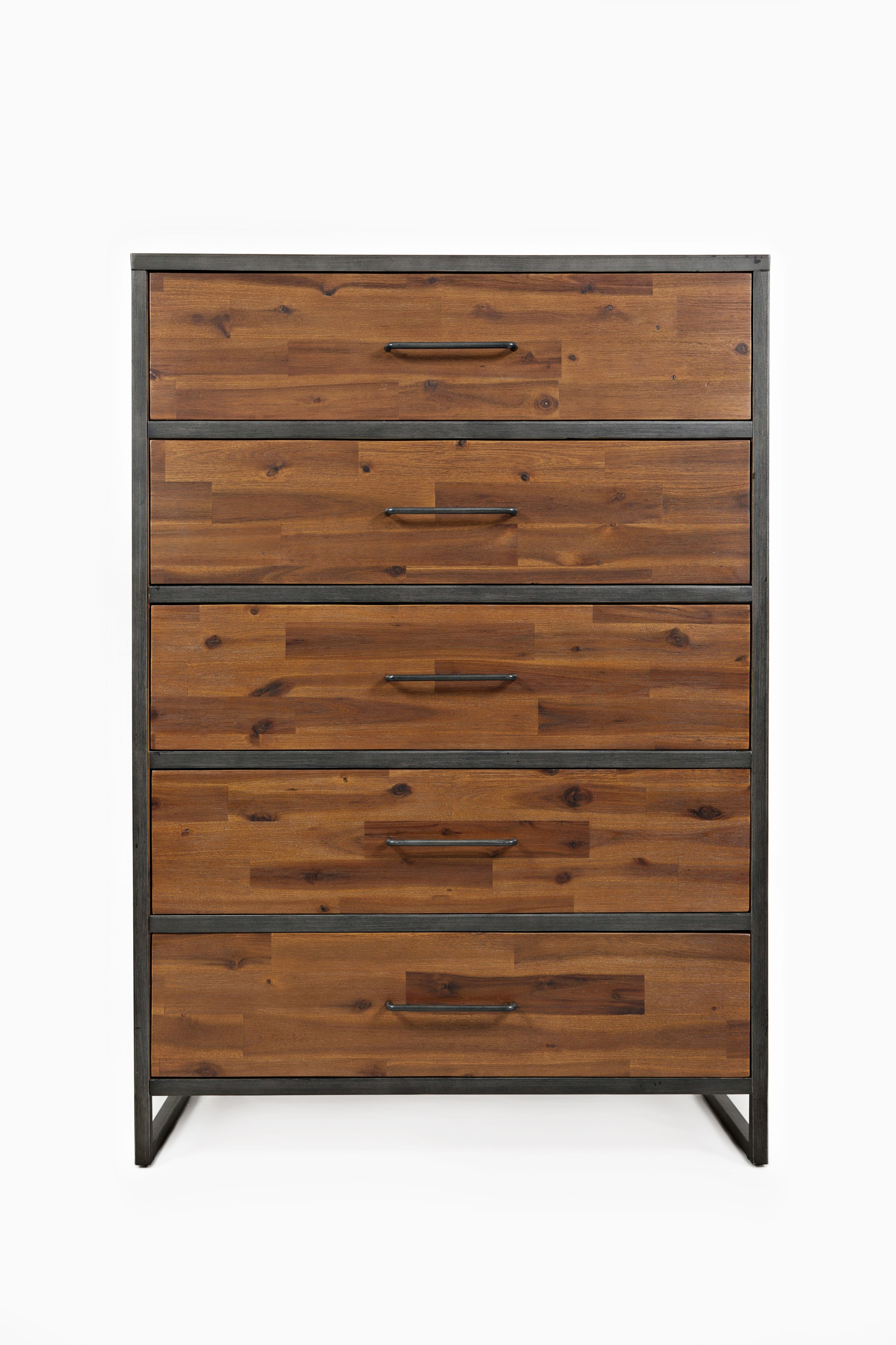 Sylvan chest of drawers morris home drawer chests Morris home furniture hours