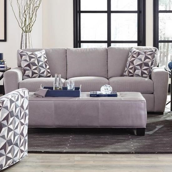 Jonathan Louis Rhodes Sofa Stoney Creek Furniture Sofa