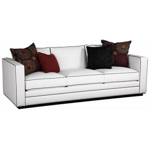 Ridley 025 by Jonathan Louis Miskelly Furniture