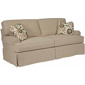 Cottage Living Room Furniture Toronto Hamilton Vaughan