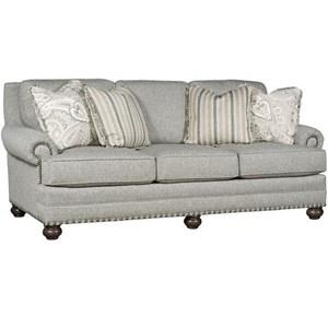 page 12 of sofas st george cedar city hurricane utah. Black Bedroom Furniture Sets. Home Design Ideas