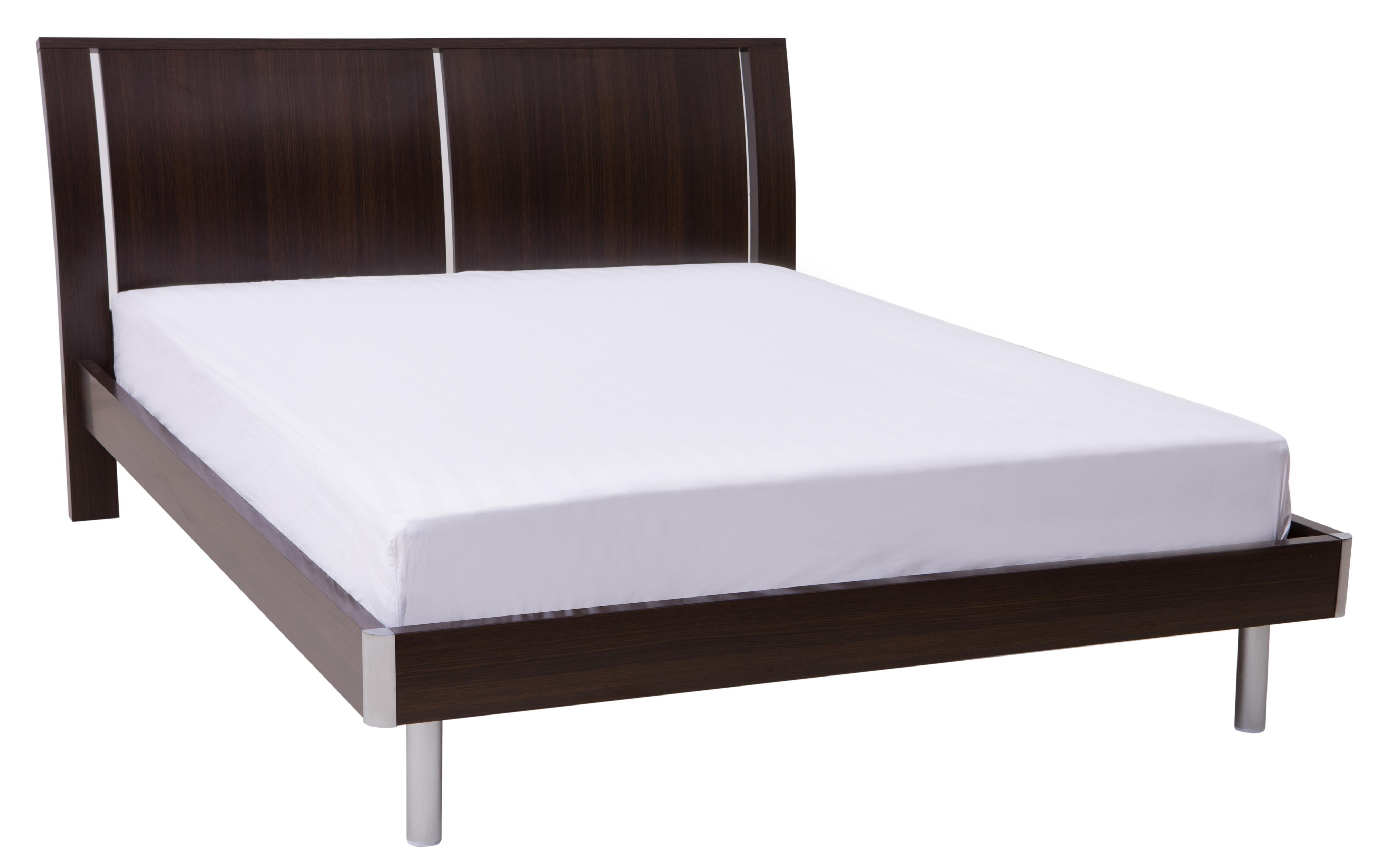 California king bed mattress and box spring leggett u0026 California king box spring