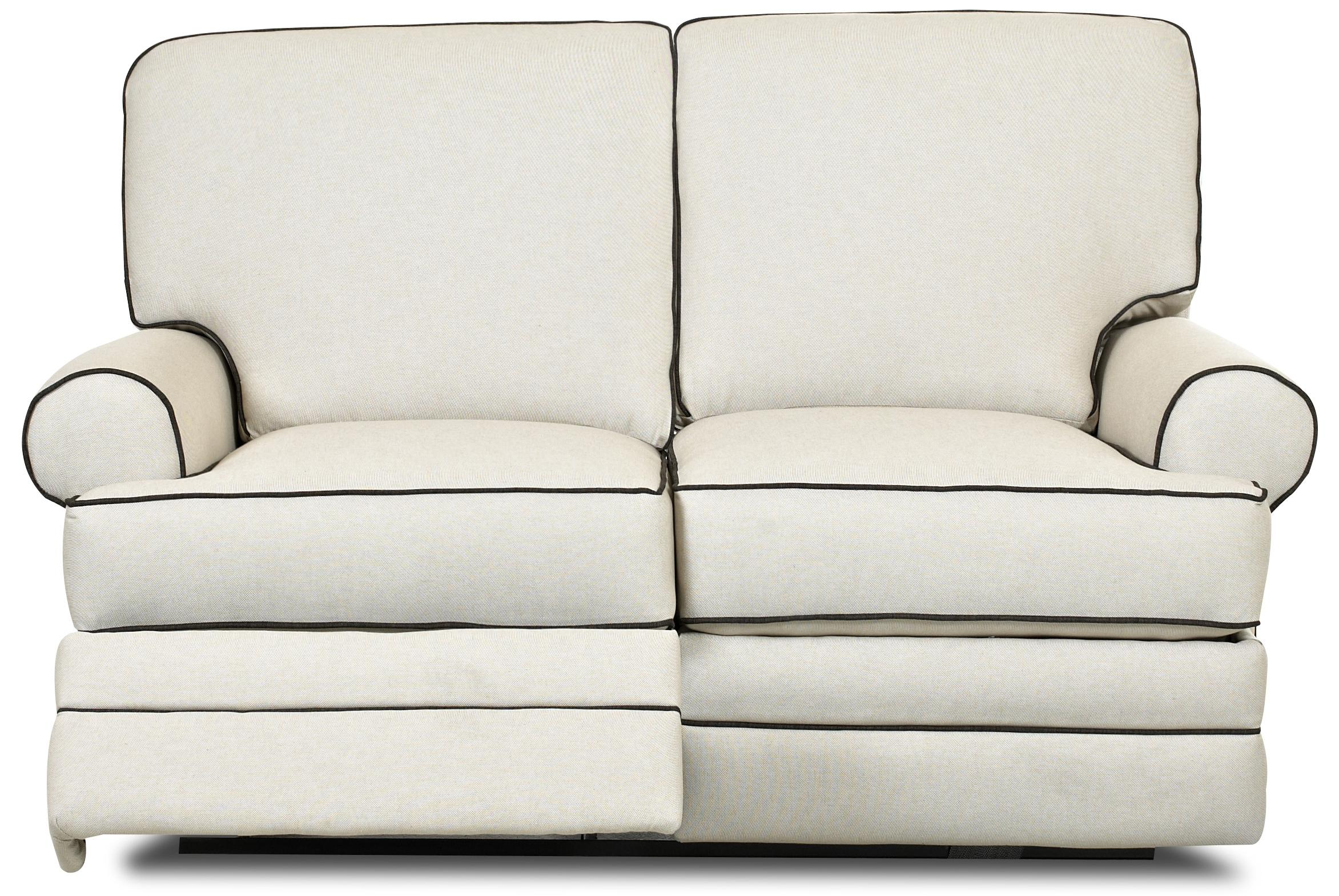 what is the best color for bedroom walls elliston place belleview classic power reclining loveseat 21303