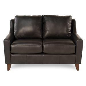 Living Room Furniture Rotmans