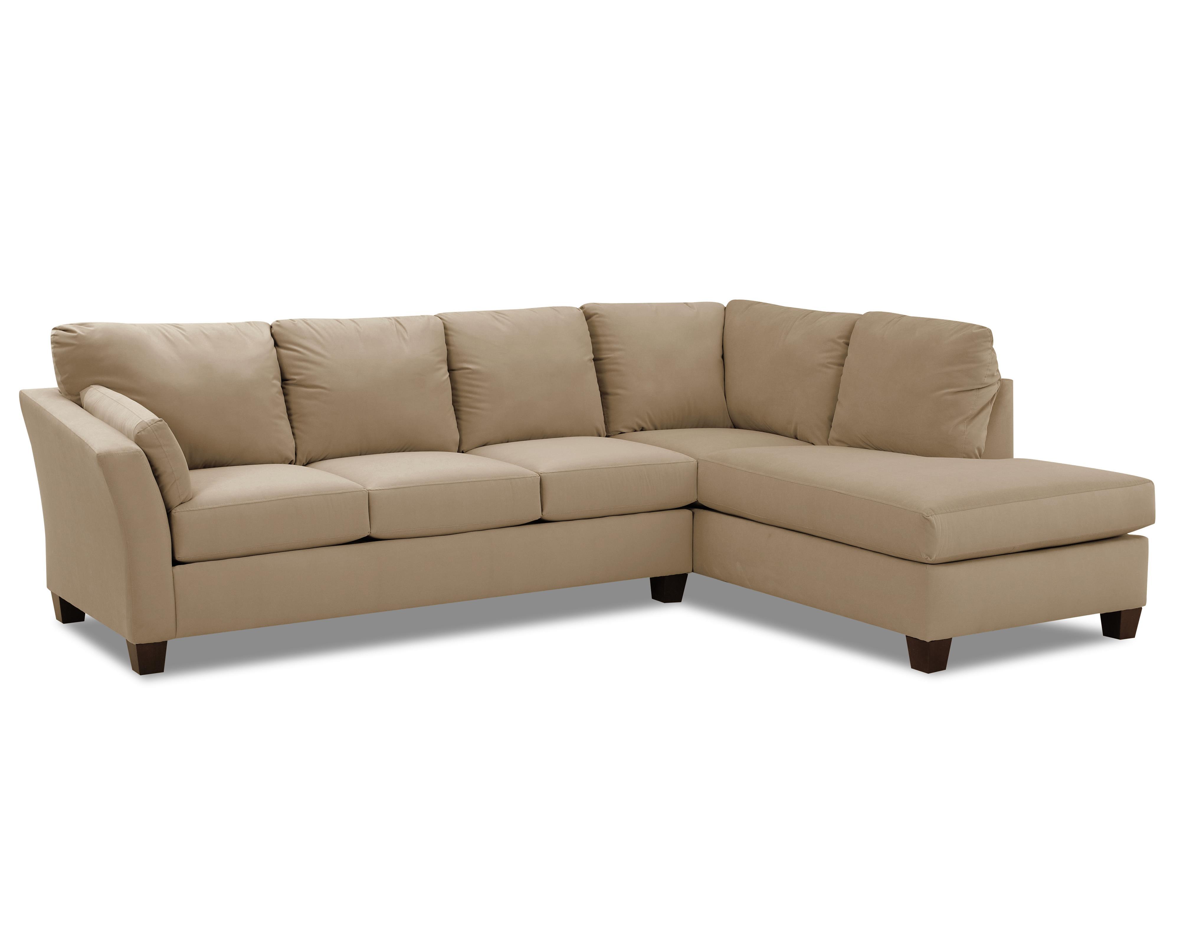 sectional sofa ls