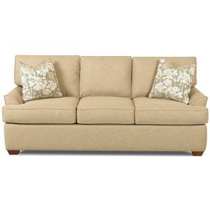 Sofas Store Al Mart Furniture Oak Park River Forest