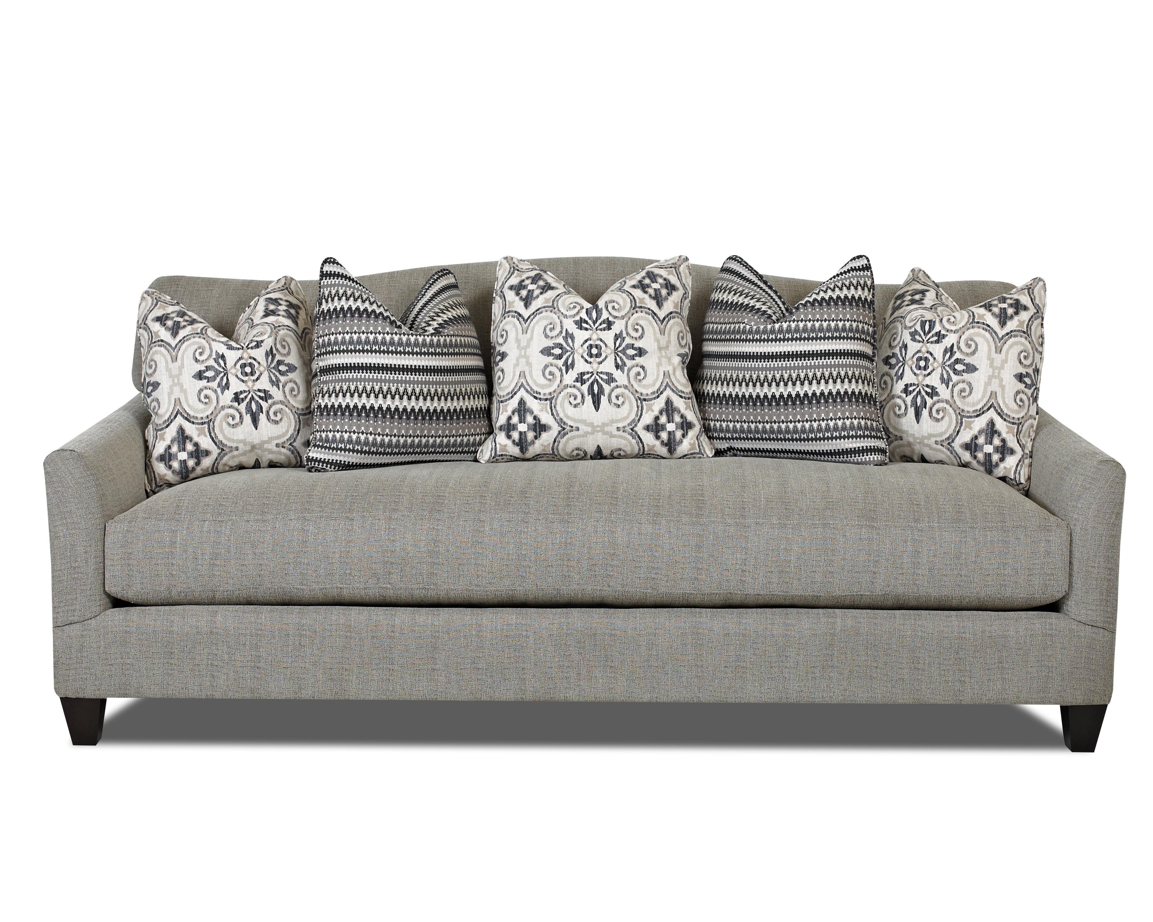 Sofa : leighton20313d3130020s b6 from www.wolffurniture.com size 3698 x 2958 jpeg 1410kB