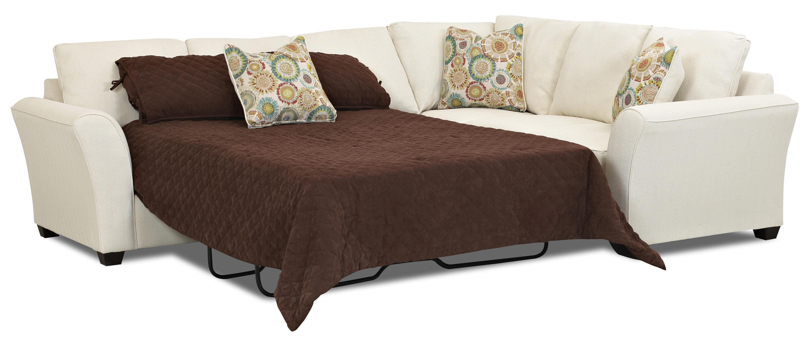 transitional sectional sofa. Black Bedroom Furniture Sets. Home Design Ideas