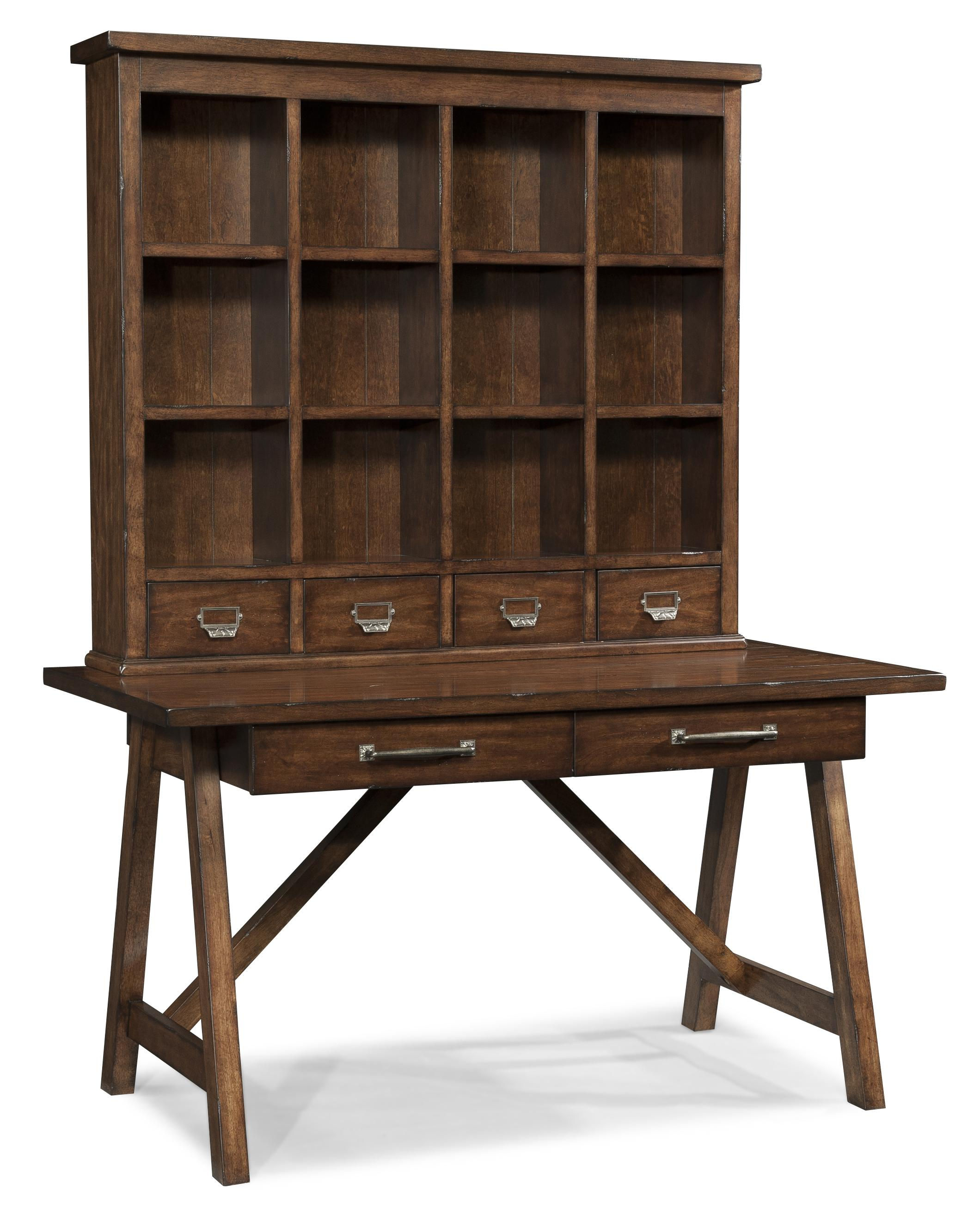 Livingston desk and hutch morris home desk hutch Morris home furniture hours