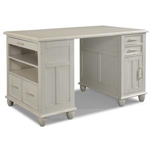 office furniture tampa st petersburg orlando ormond