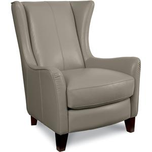 La Z Boy Accent Chairs & Chairs Store Dealer Locator