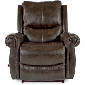 Recliners delaware maryland virginia delmarva for Easton 2 motor massage heat rocker recliner