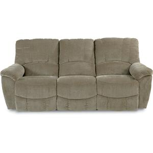 Sofas Muncie Anderson Marion In Sofas Store Gill