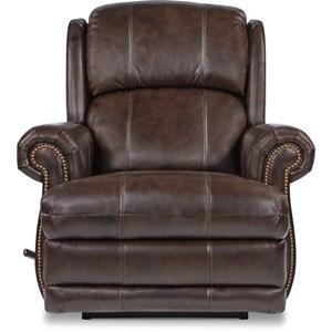 La z boy recliners rowan small scale reclina rocker for Easton 2 motor massage heat rocker recliner