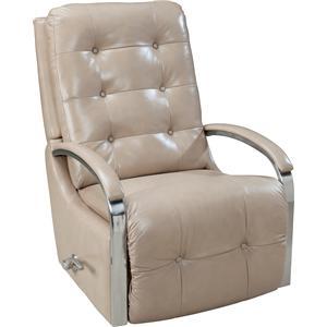 Page 4 of la z boy recliners noblesville carmel avon for Easton 2 motor massage heat rocker recliner