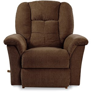 Recliners Sof By La Z Boy Vandrie Home Furnishings