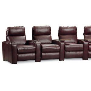 Living Room Furniture Weathers Furniture Boaz Albertville Guntersville Sand Mountain
