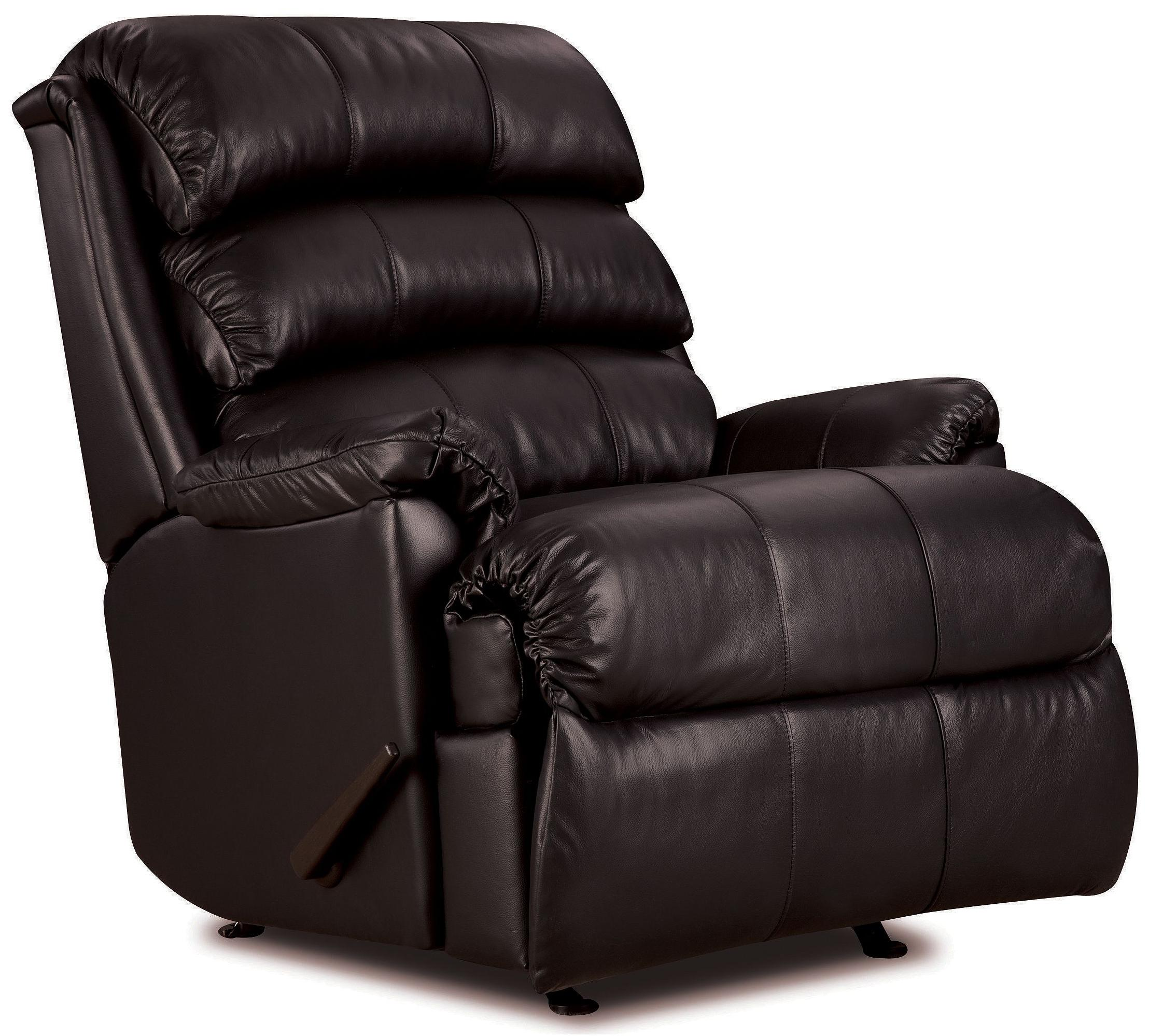 color of bedrooms wallsaver recliners revive wallsaver recliner with 11158