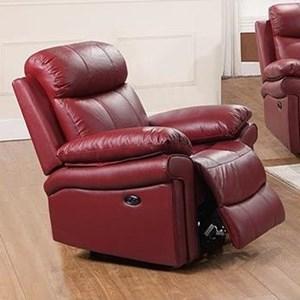 leather italia usa fashion furniture fresno madera. Black Bedroom Furniture Sets. Home Design Ideas