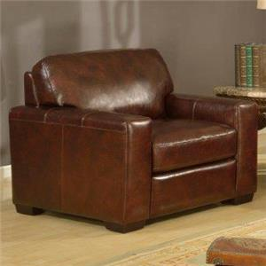 Woodburn 2218 By Leather Italia Usa Store For Homes Furniture Leather Italia Usa Woodburn