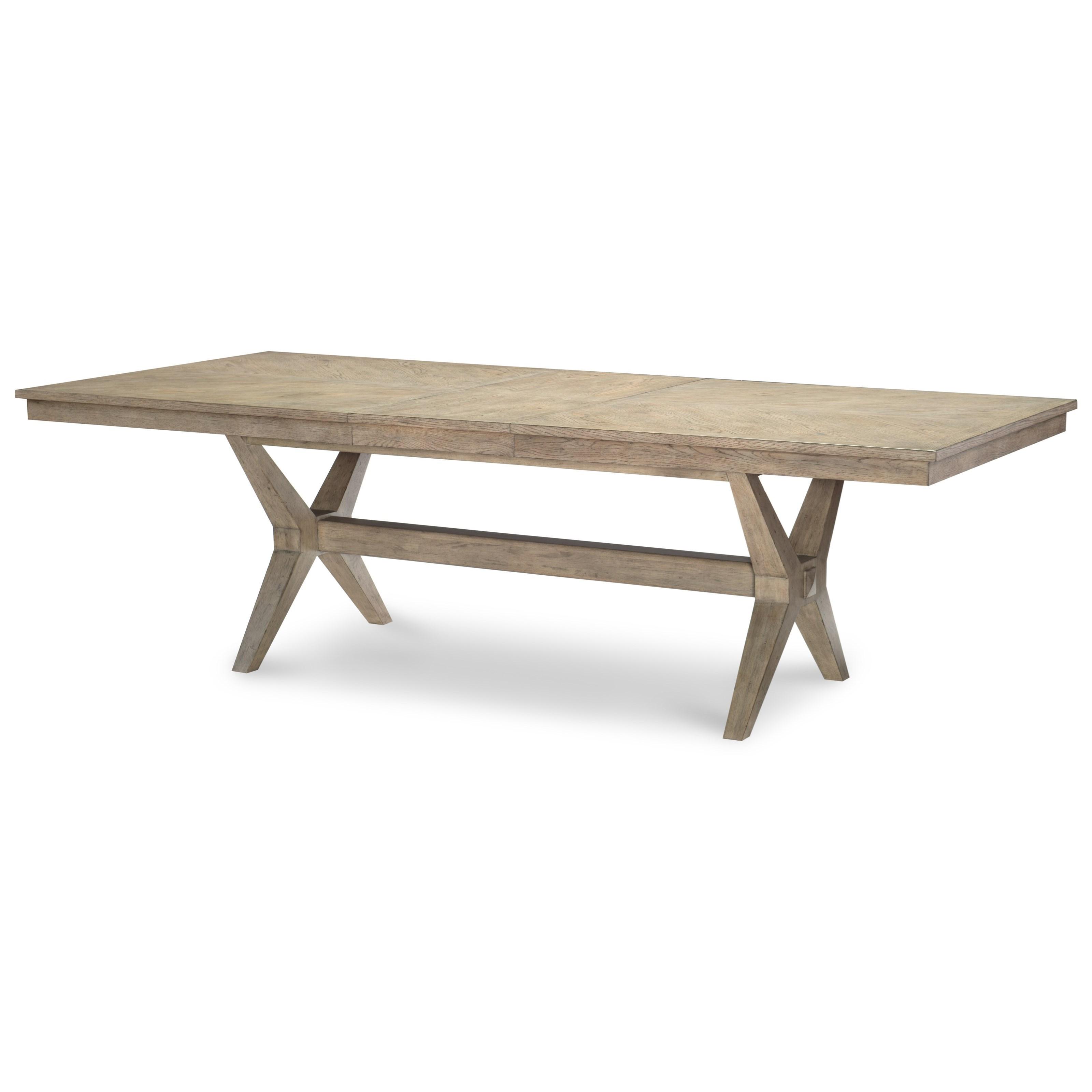 Bridgewater Dining Room Table