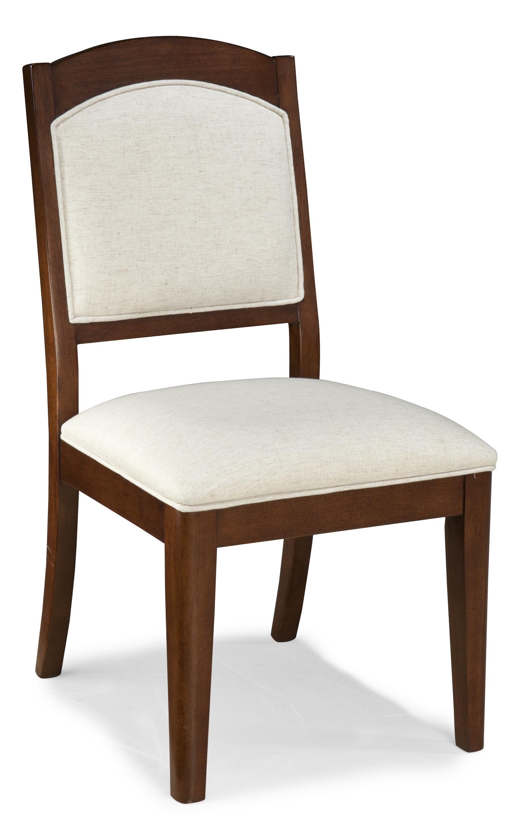 Legacy classic kids impressions upholstered desk chair for Legacy classic dining room furniture