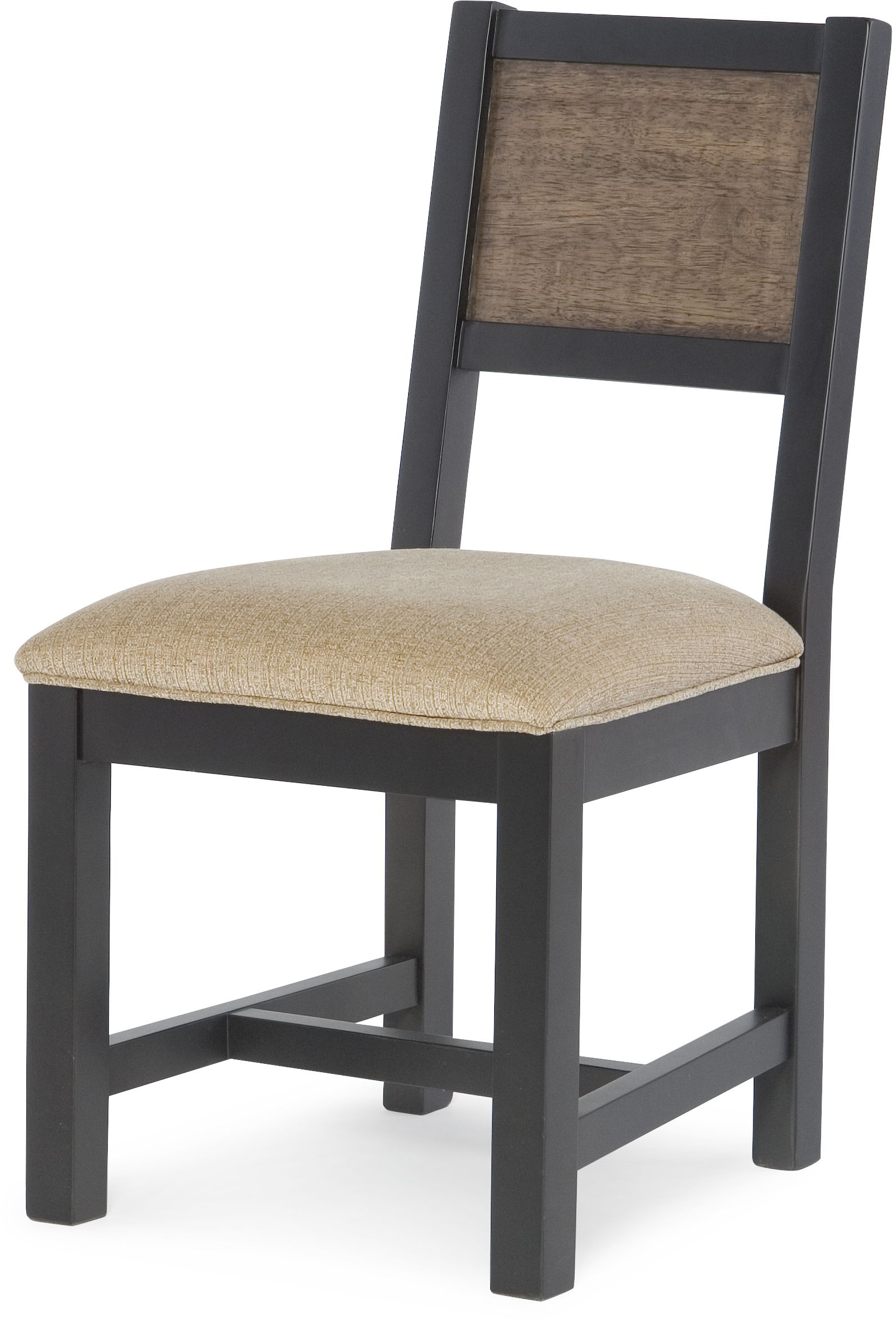 Legacy Classic Kids Fulton County Desk Chair with