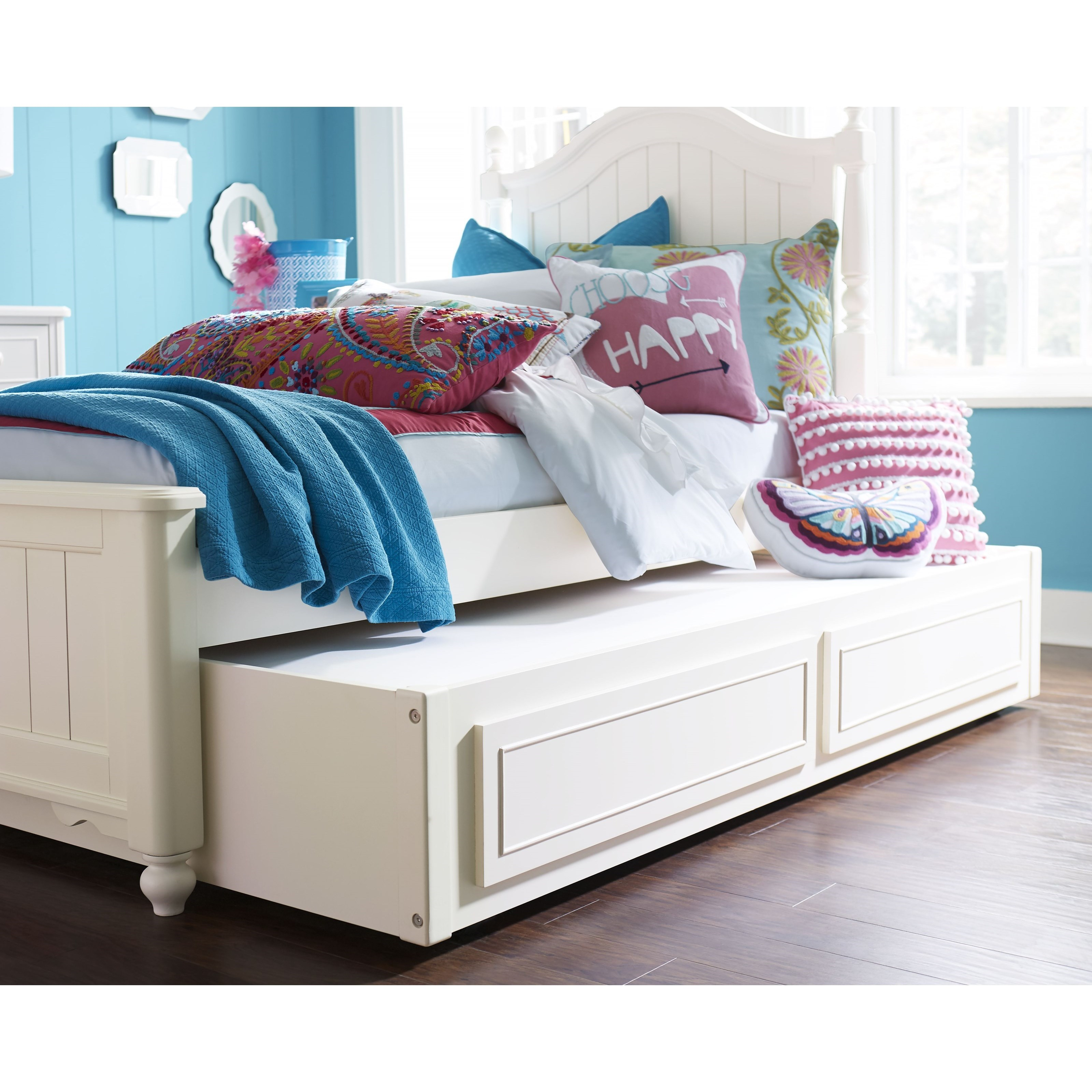 Legacy Classic Kids Summerset 6481 4204k 9500 Full Bed