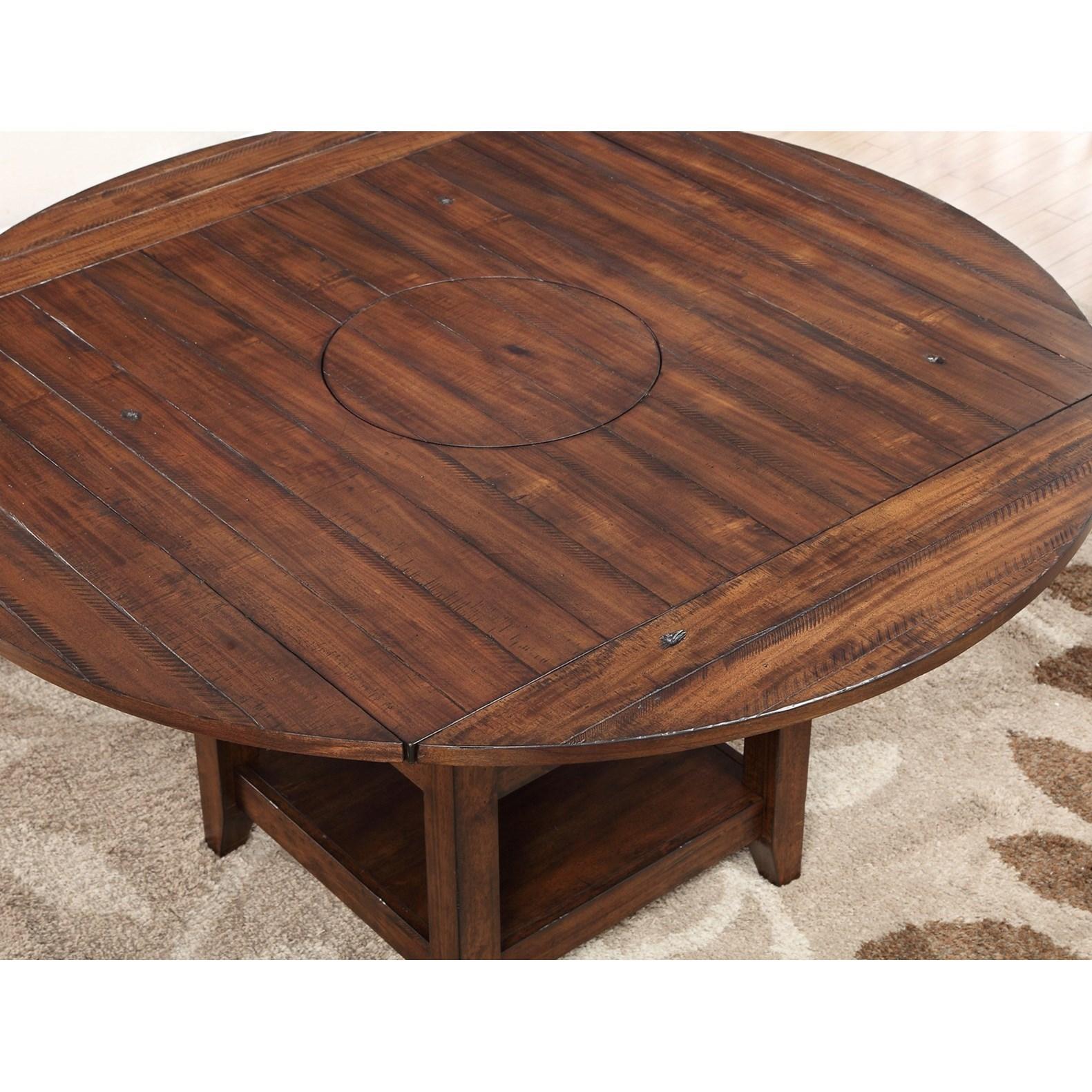 Legends furniture restoration restoration 65 round for Furniture 65