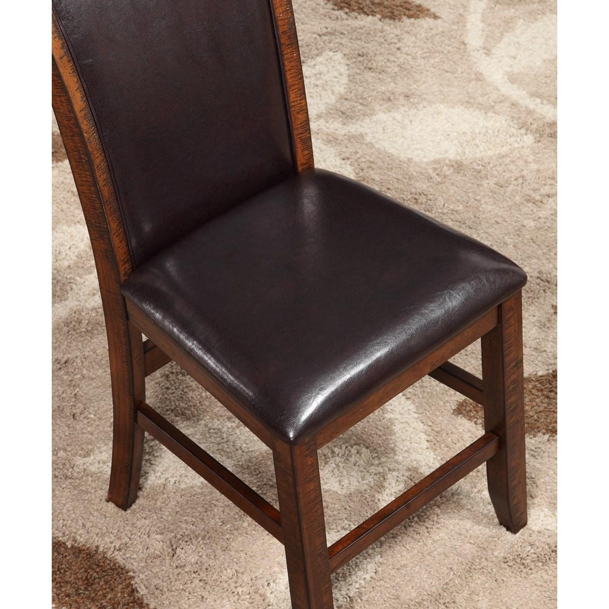 Legends furniture restoration zrst 8061 restoration for Furniture restoration
