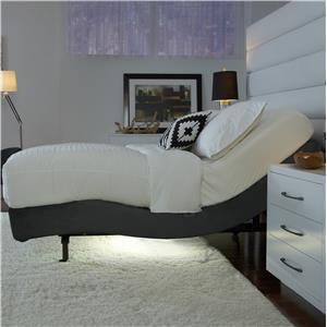 leggett platt fashion furniture fresno madera. Black Bedroom Furniture Sets. Home Design Ideas