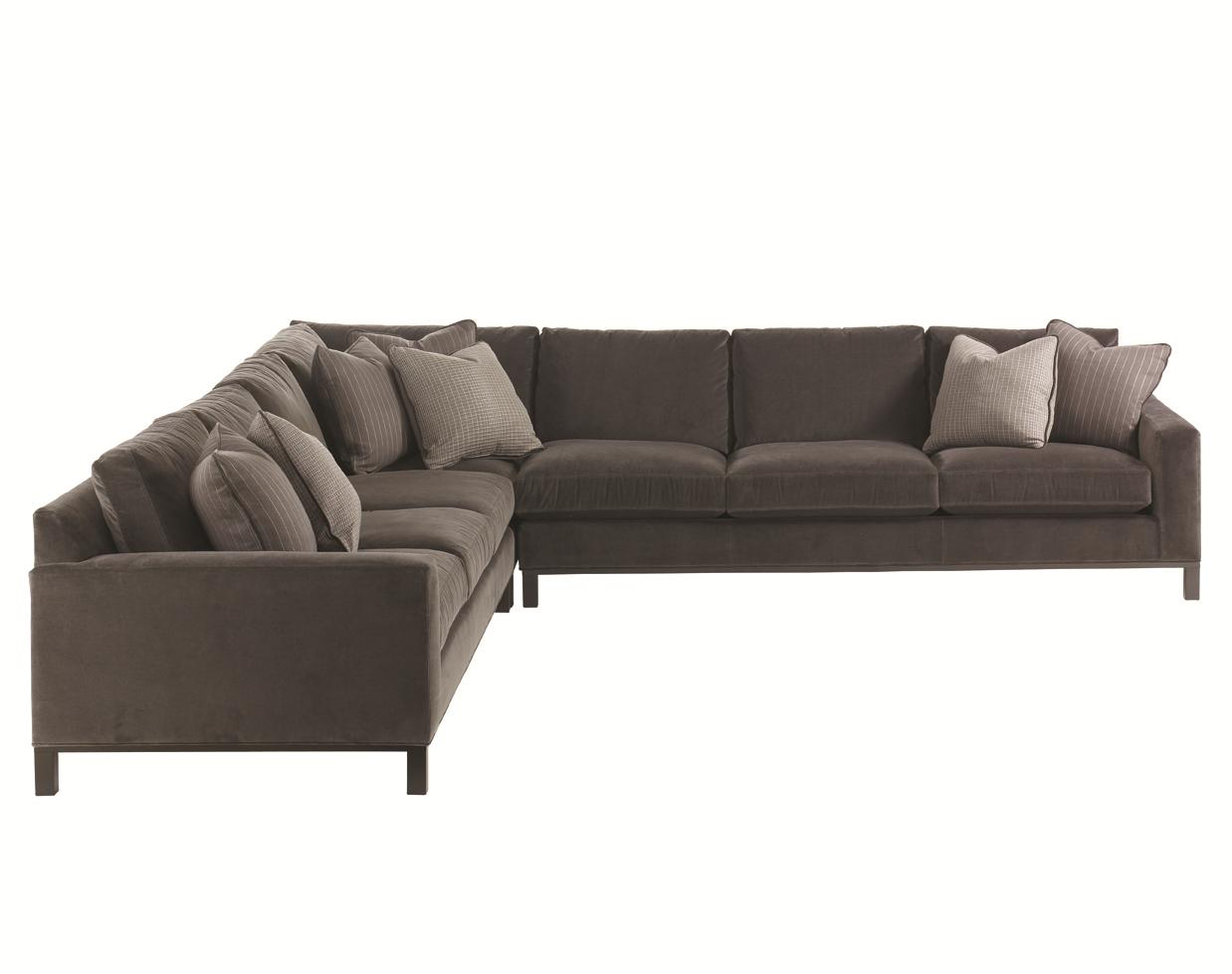Sectional sofas store jacksonville furniture mart for Sectional sofa jacksonville