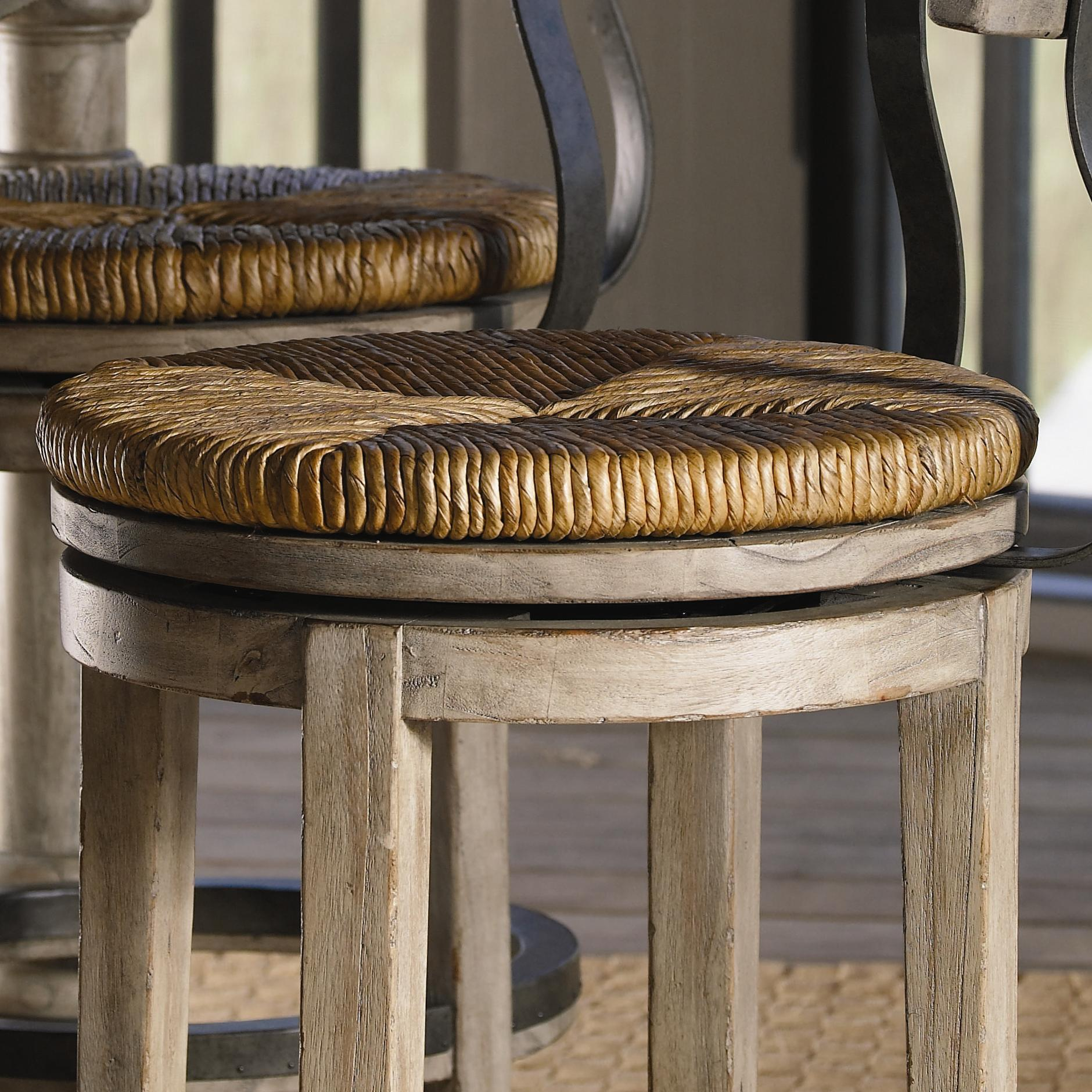 Lexington Twilight Bay Dalton Counter Stool Jacksonville Furniture Mart Bar Stools
