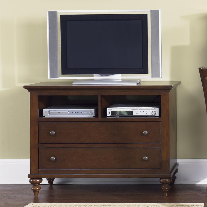 furniture abbott ridge youth bedroom media chest hudson 39 s furniture