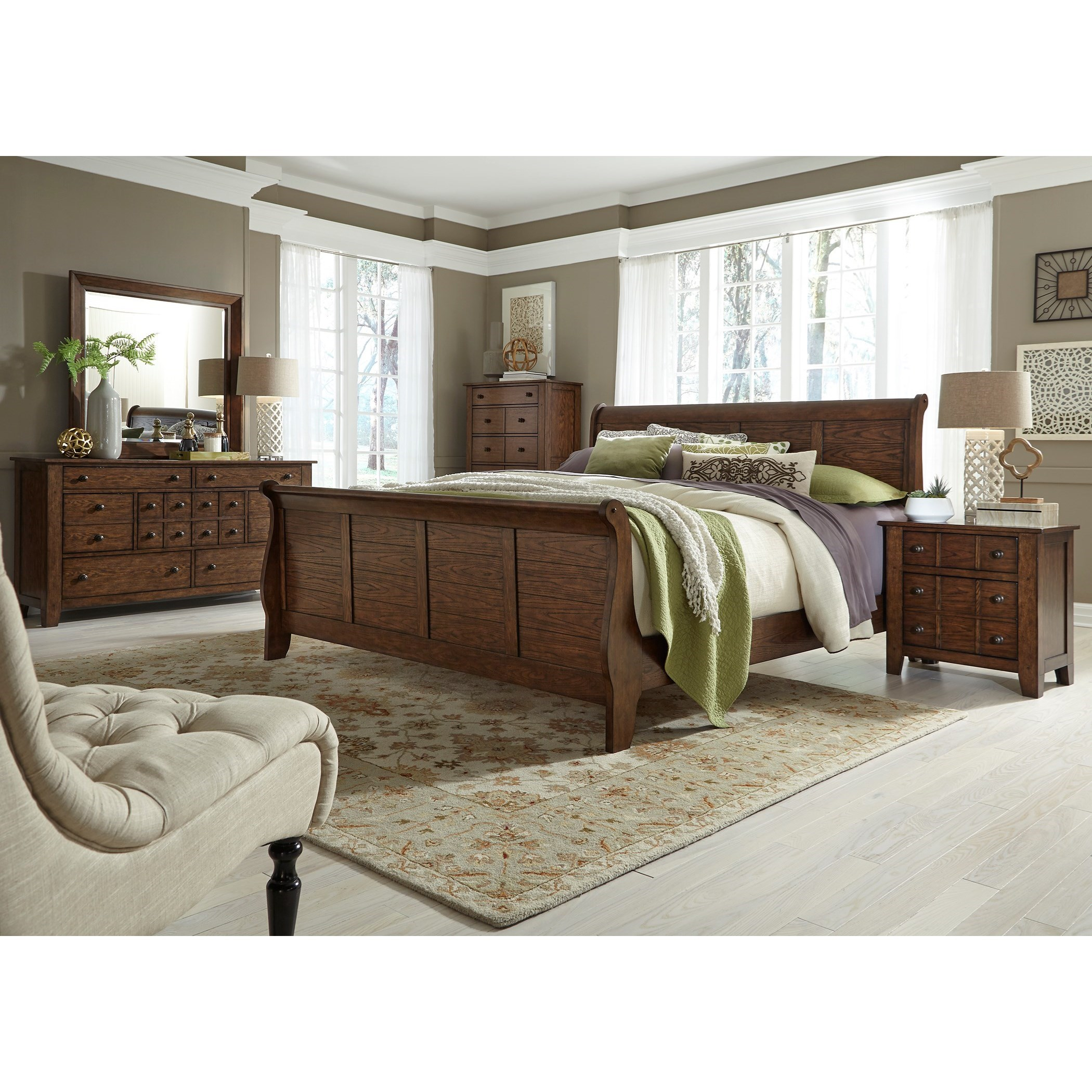 cabin bedroom furniture liberty furniture s cabin bedroom 10969