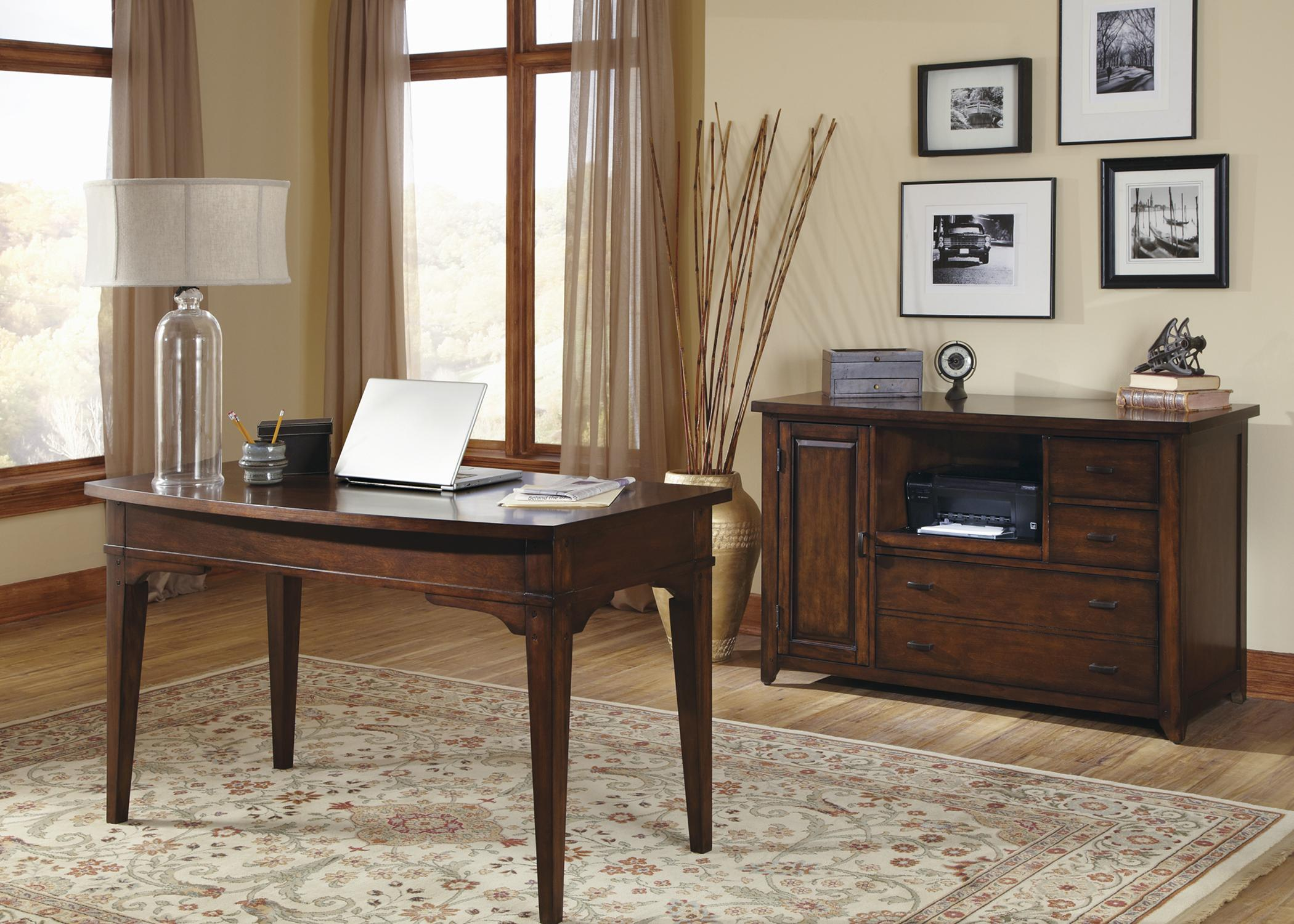 office desk and credenza suite dream home furniture office