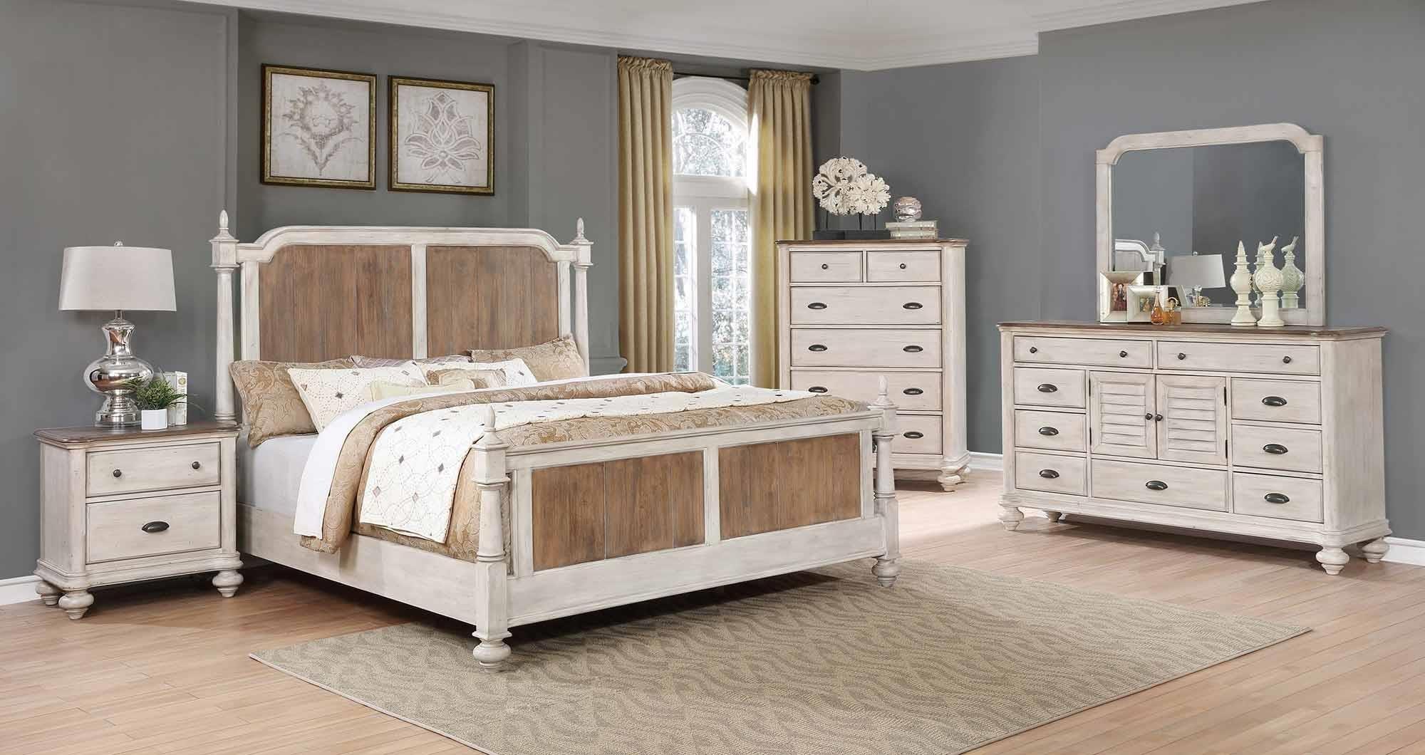 harlow 4pc queen bedroom set rotmans bedroom groups