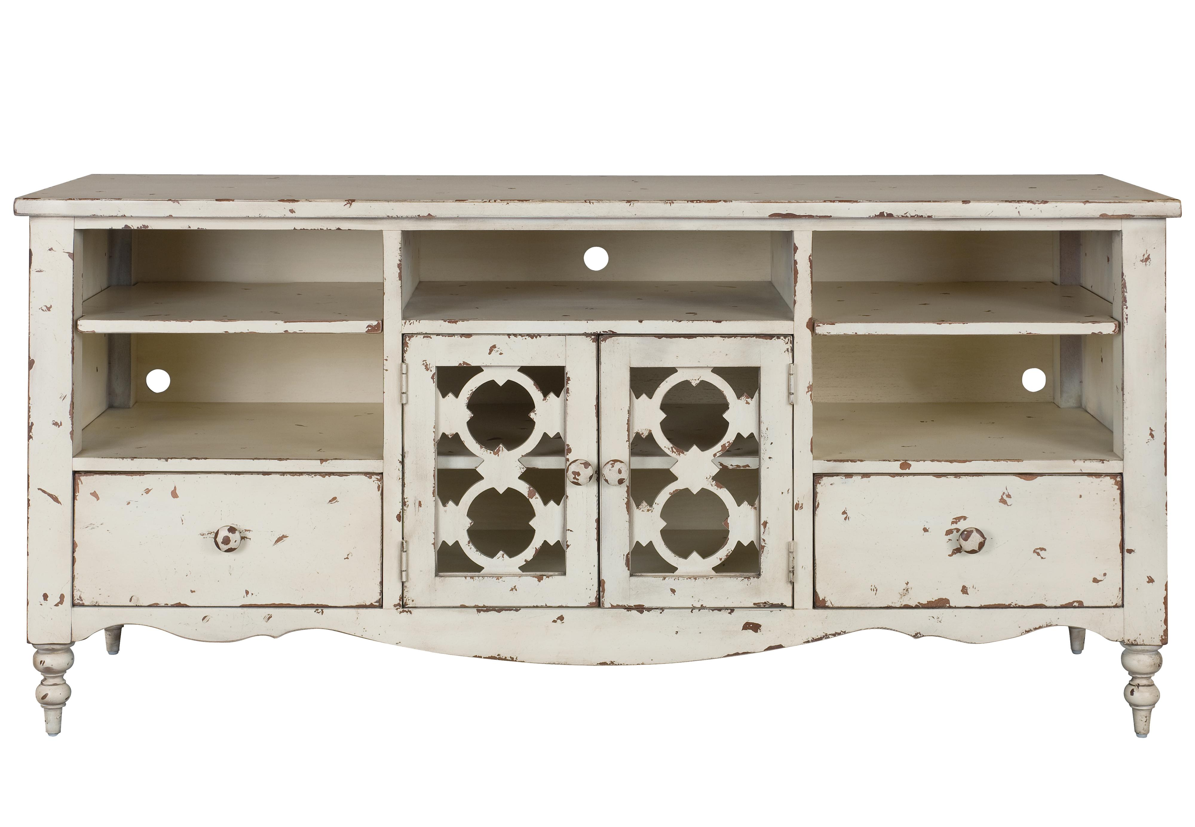 Antique White Media Cabinet Best 2000 Antique Decor Ideas
